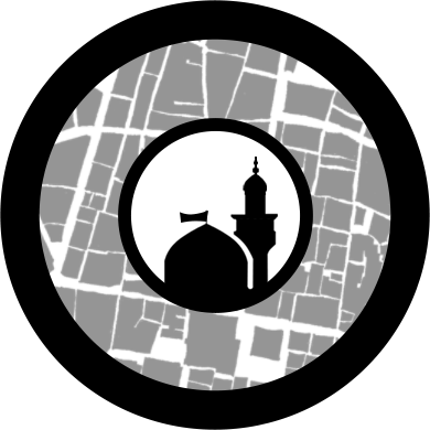 شرکت توسعه شهرسازی کارگزار رسمی شهرداری مشهد